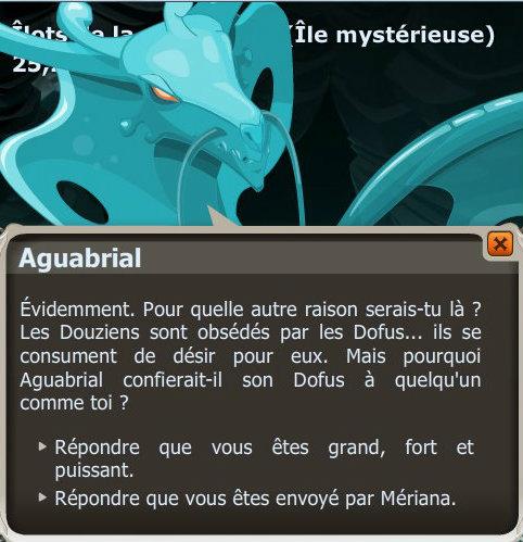 Tutoriel : Obtention du Dofus Turquoise Aguabr14