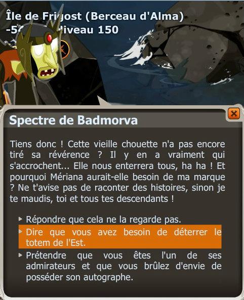 Tutoriel : Obtention du Dofus Turquoise Badmor10