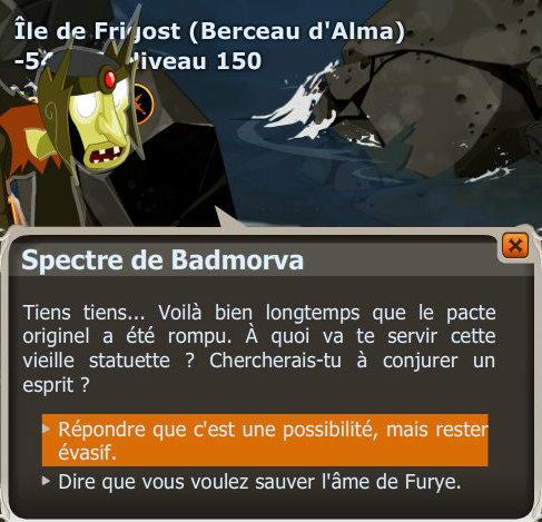 Tutoriel : Obtention du Dofus Turquoise Badmor11
