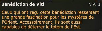 Tutoriel : Obtention du Dofus Turquoise Benedi10