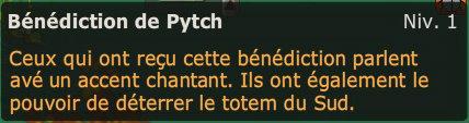 Tutoriel : Obtention du Dofus Turquoise Bynydi10