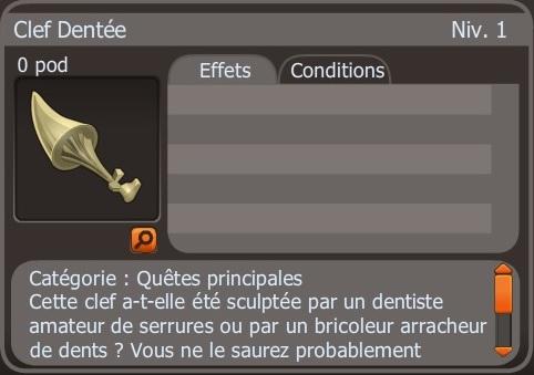 Tutoriel : Obtention du Dofus Turquoise Cly_de10