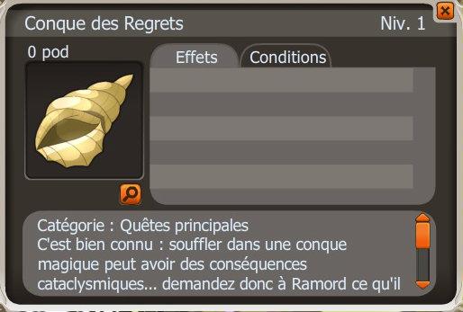 Tutoriel : Obtention du Dofus Turquoise Conque10
