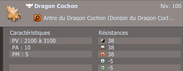 Tutoriel : Obtention du Dofus Turquoise Dragon10