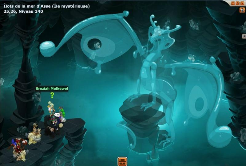 Tutoriel : Obtention du Dofus Turquoise Erezia11