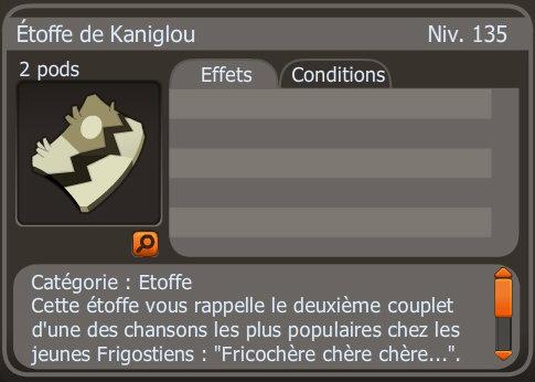 Tutoriel : Obtention du Dofus Turquoise Etoffe10