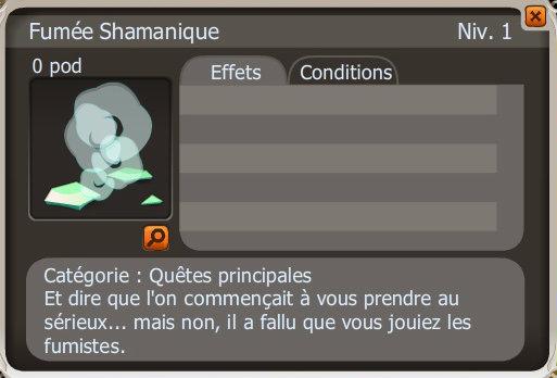 Tutoriel : Obtention du Dofus Turquoise Fumye_10