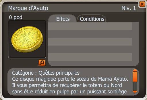 Tutoriel : Obtention du Dofus Turquoise Marque11