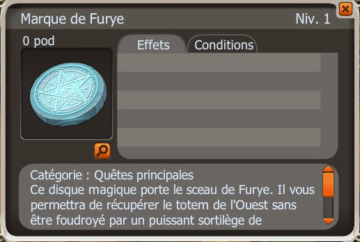 Tutoriel : Obtention du Dofus Turquoise Marque12