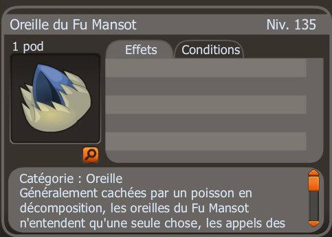 Tutoriel : Obtention du Dofus Turquoise Oreill10