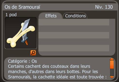 Tutoriel : Obtention du Dofus Turquoise Os_de_10