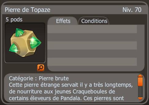 Tutoriel : Obtention du Dofus Turquoise Pierre11