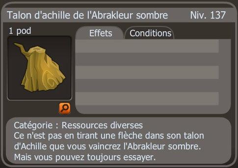Tutoriel : Obtention du Dofus Turquoise Talon_10
