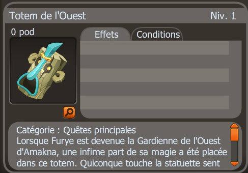 Tutoriel : Obtention du Dofus Turquoise Totem_13