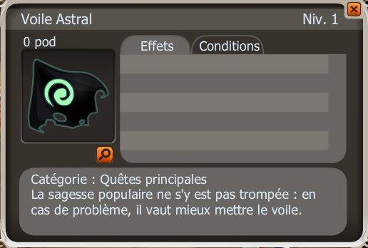 Tutoriel : Obtention du Dofus Turquoise Voile_10