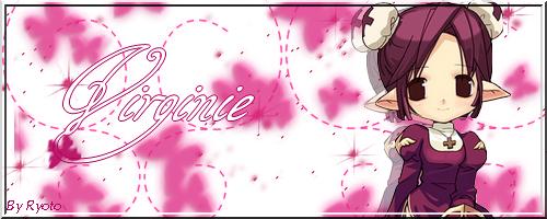 ~¤ Evangéline ¤~ Iu110