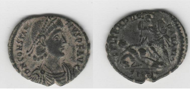 VI concurso de monedas (ROMANAS) - Página 2 Consta11