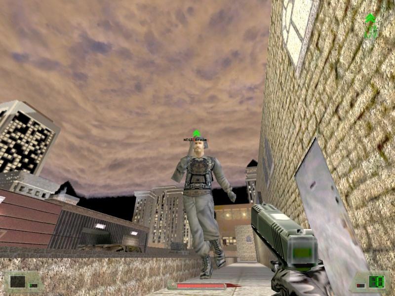 Soldier Of Fortune Platium : decription en images Megi_t10