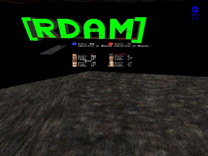 Soldier Of Fortune Platium : decription en images Rdam_m11