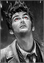 Marco Zero - Aventura - Página 3 Npc_th10