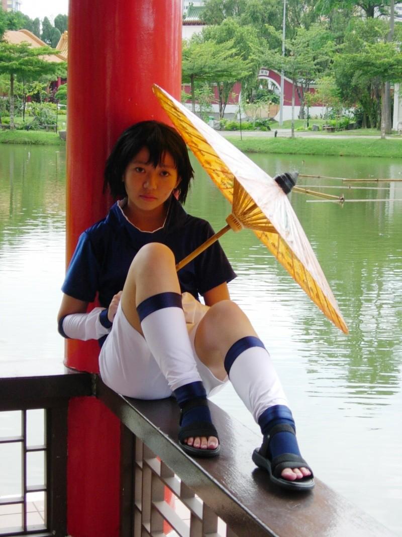Naruto Sasuke11