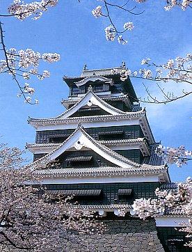 Paysages Japonais Shiro_10