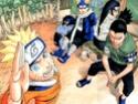 Naruto Naruto14