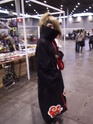 Chibi Japan Expo P5180015