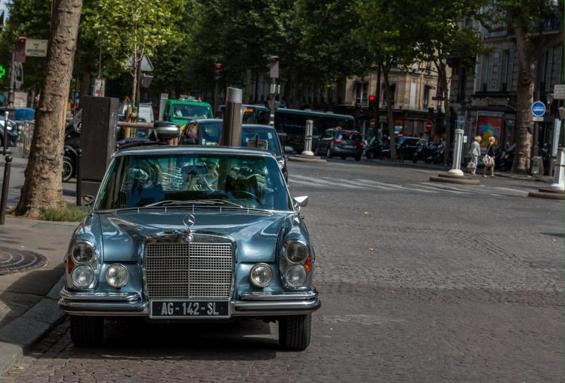 Ma Mercedes W108 280 SE 3.5 3lfbpo10