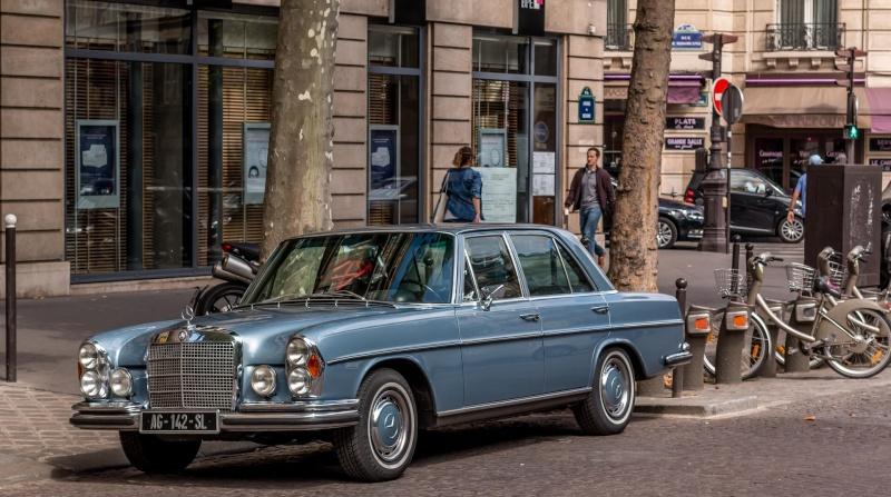 Ma Mercedes W108 280 SE 3.5 Ojssuz10