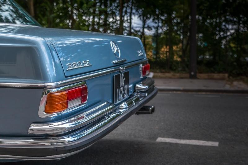 Ma Mercedes W108 280 SE 3.5 Qgzcsc10
