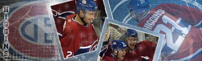 [4 de 7] Hurricanes vs Canadiens - Page 2 Ban_ch10