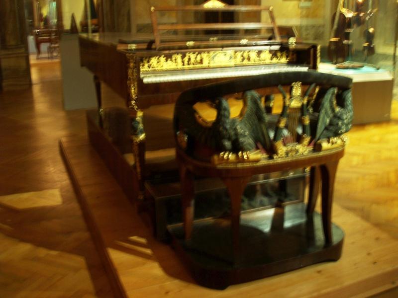 Le piano Ob_06710