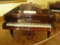 Le piano Ob_07010