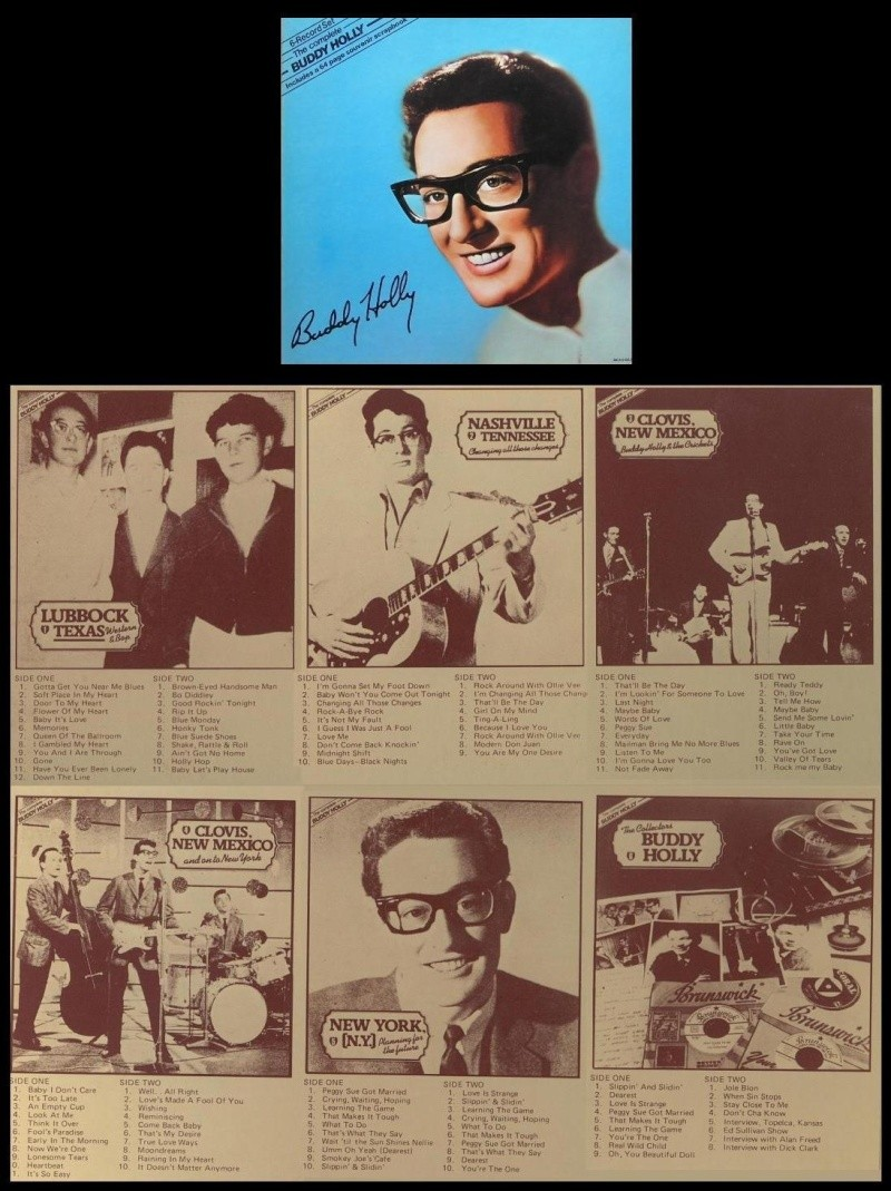 BUDDY HOLLY Buddy_10