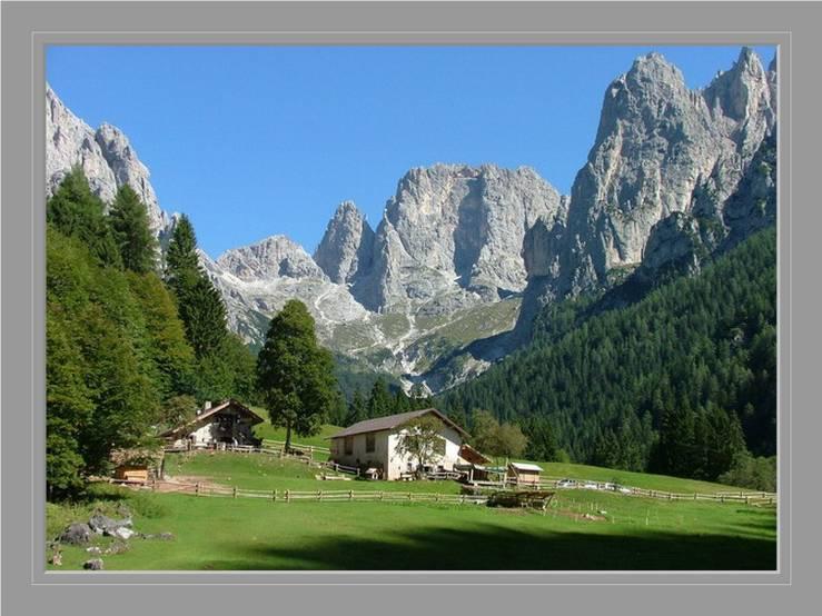 [Italie] Randos botaniques dans les Dolomites Dolomi10