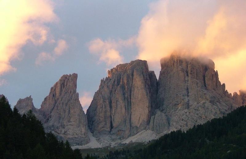 [Italie] Randos botaniques dans les Dolomites(suite et fin) Dolomi11