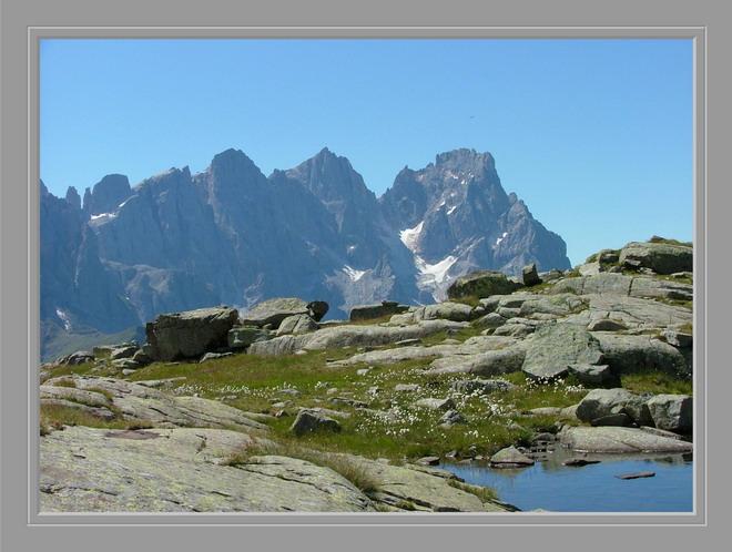 [Italie] Randos botaniques dans Dolomites (suite 2) Les_pa10