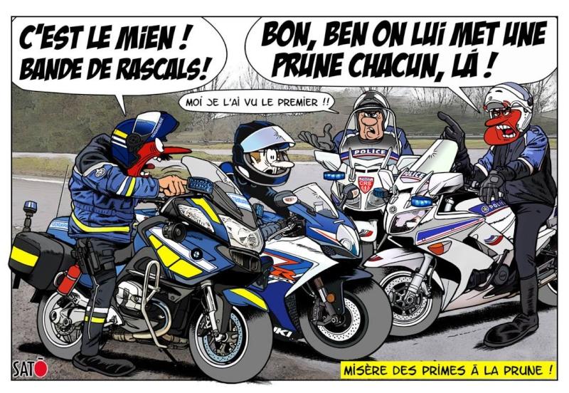 Humour en images !!! Prunes10