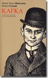 Franz Kafka [République tchèque] Kafka10