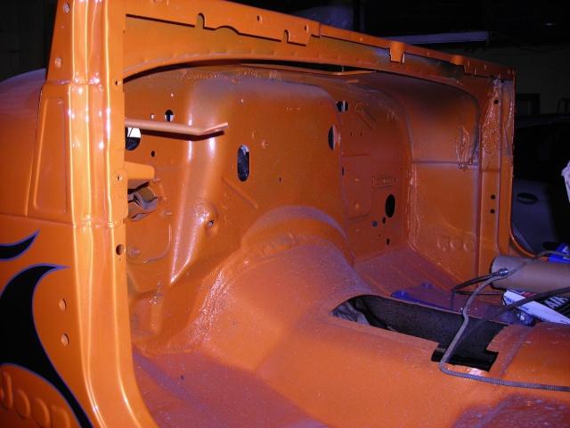 Prépa-restauration YJ 91 - Page 2 Dscn0710
