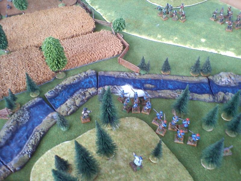 Bataille du Cran Dsc00011