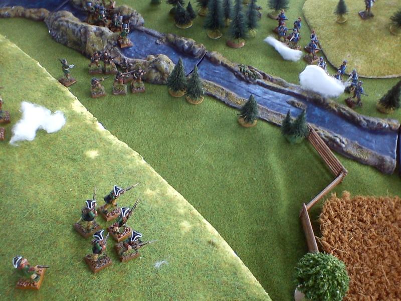Bataille du Cran Dsc00012