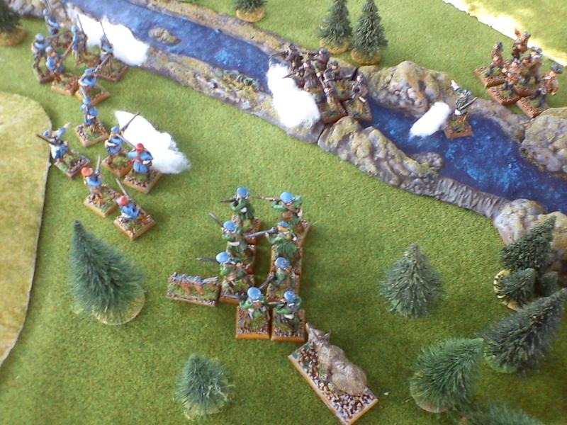 Bataille du Cran Dsc00013