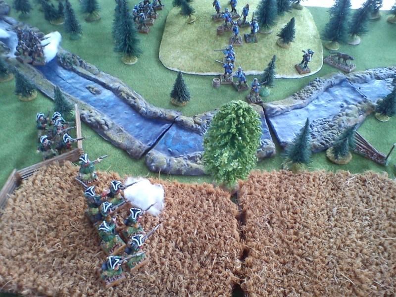 Bataille du Cran Dsc00133