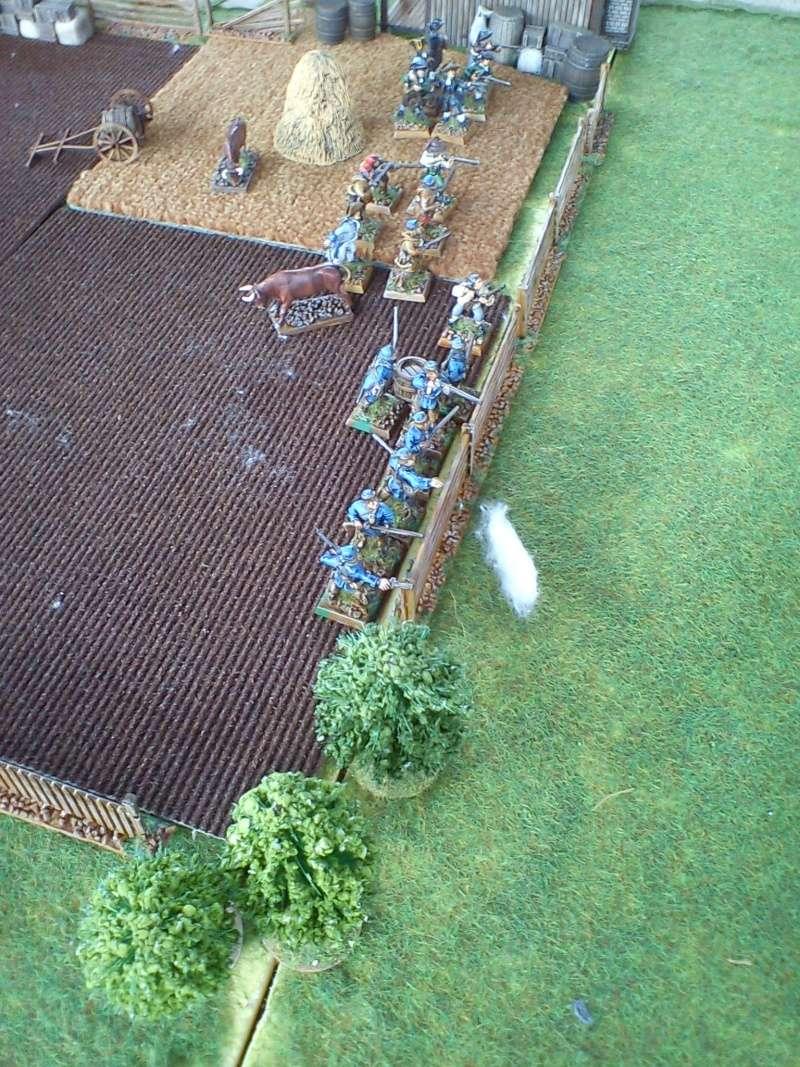 Bataille du Cran Dsc00134