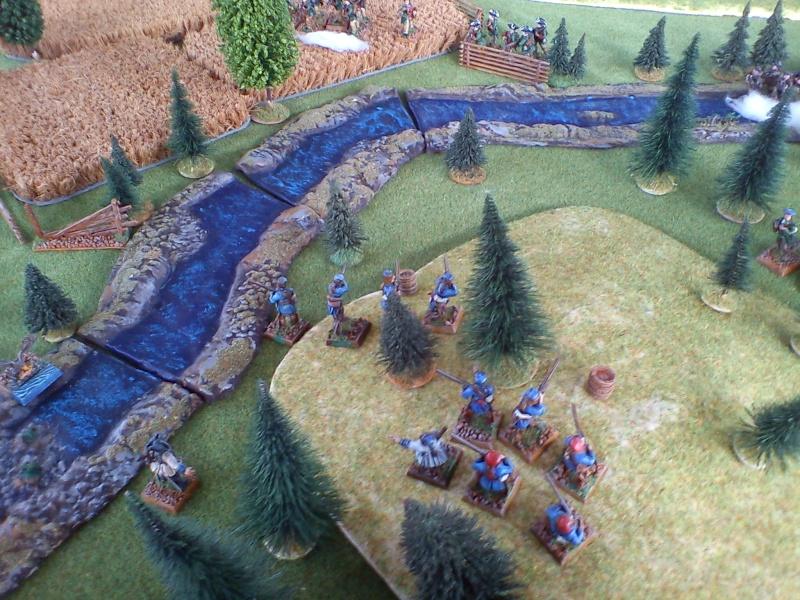 Bataille du Cran Dsc00135