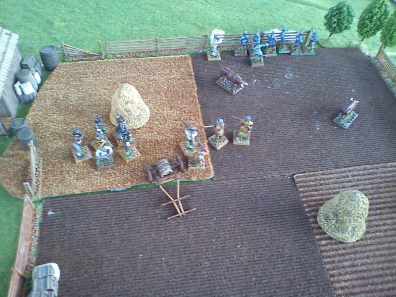 Bataille du Cran Dsc00136