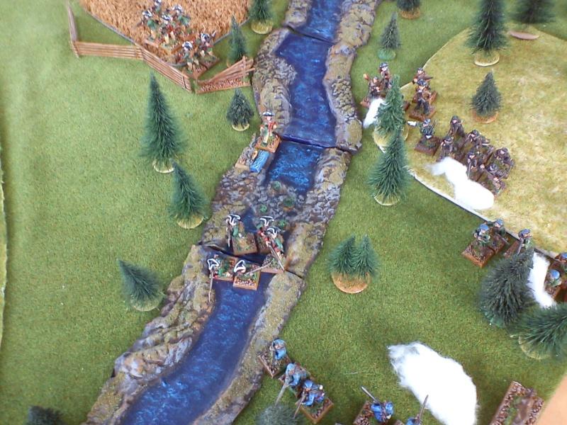Bataille du Cran Dsc00137