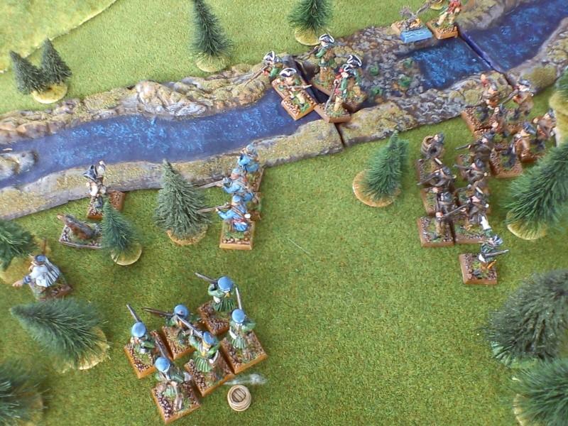 Bataille du Cran Dsc00139